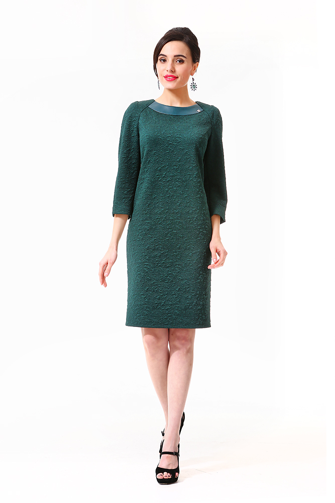 Jessica Магазин Женской Одежды Доставка