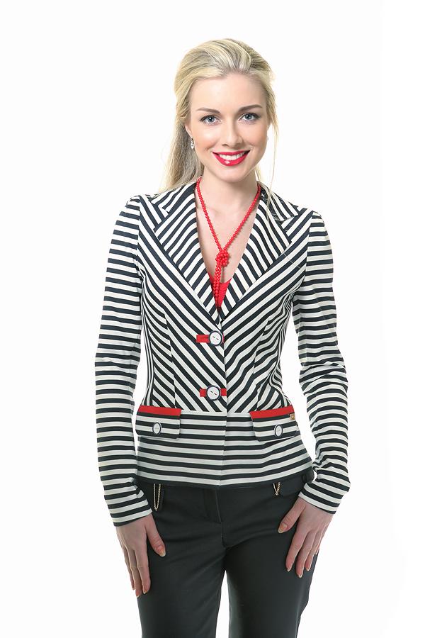 Джессика Сайт Женской Одежды