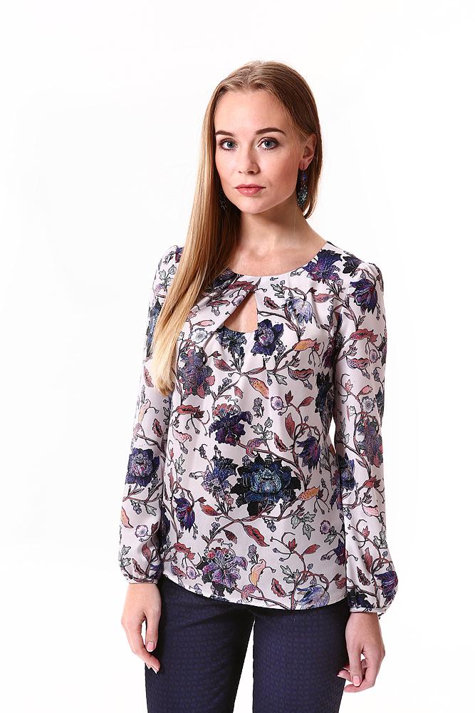 Джессика Женская Одежда