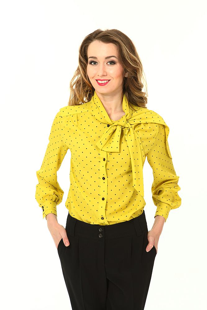Магазин Женской Одежды Джессика С Доставкой