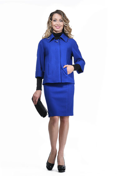 Джессика Женская Одежда Официальный Сайт