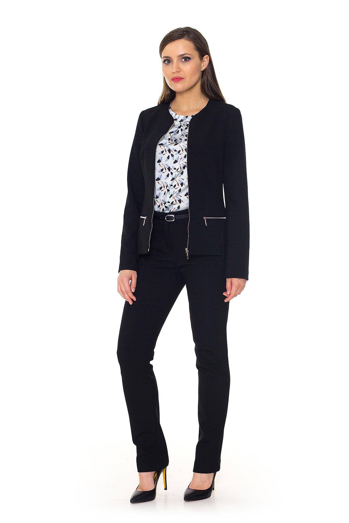 Джессика Женская Одежда Интернет Магазин
