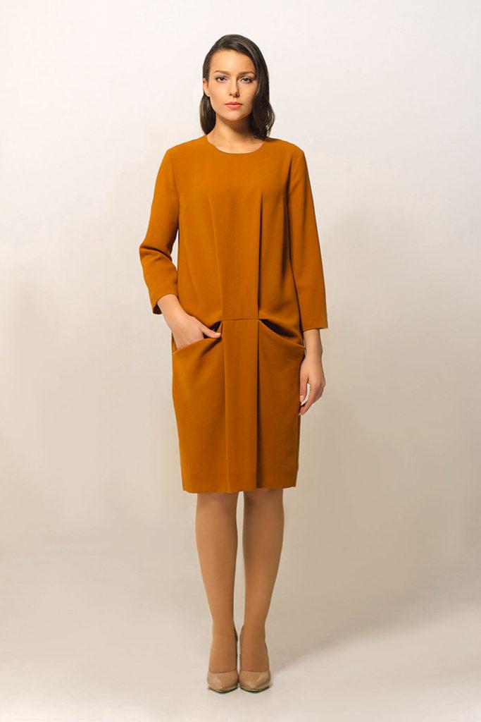 Джессика Женская Одежда Интернет Магазин С Доставкой