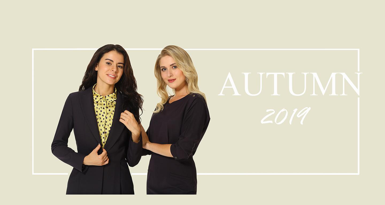 autumn2019_2_1440_765