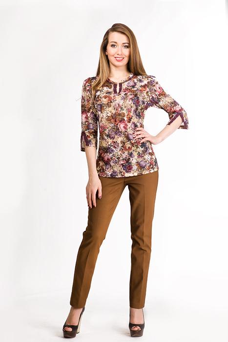 Джессика Женская Одежда Интернет Магазин Доставка