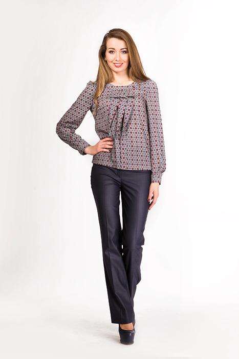 Джессика Женская Одежда Официальный Сайт Доставка