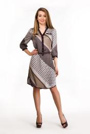 Женская Одежда Джессика